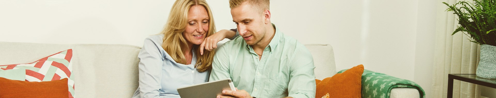sivuston de rencontre eliitti dating