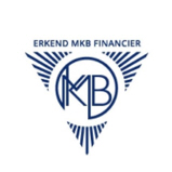 Erkend MKB Financier
