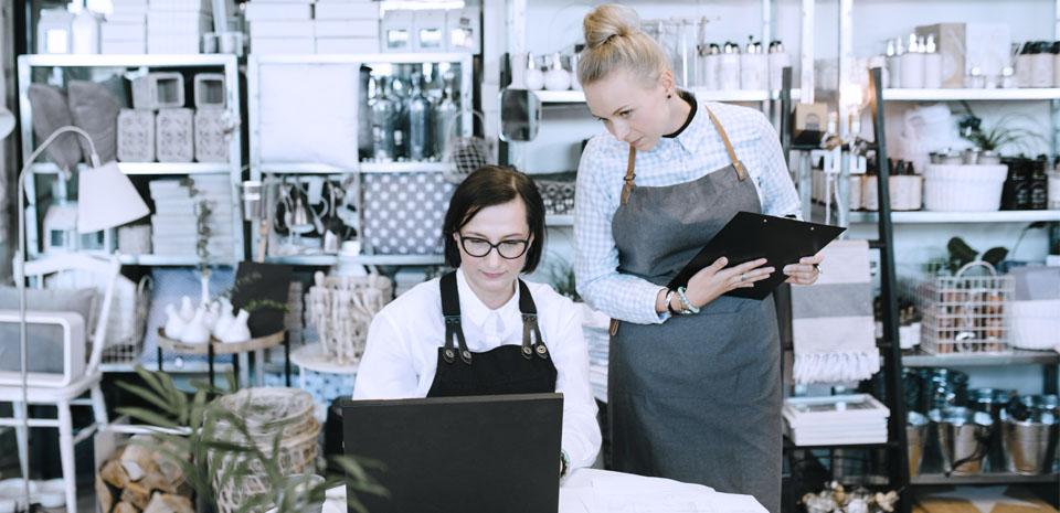 e9a5a0f8 Salgsfinansiering og betalingsløsninger for butikker | Svea Finans