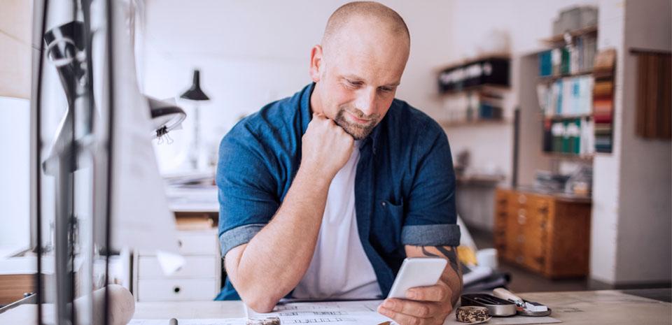 abf3fecf Betalingsløsning for nettbutikker | Svea Finans