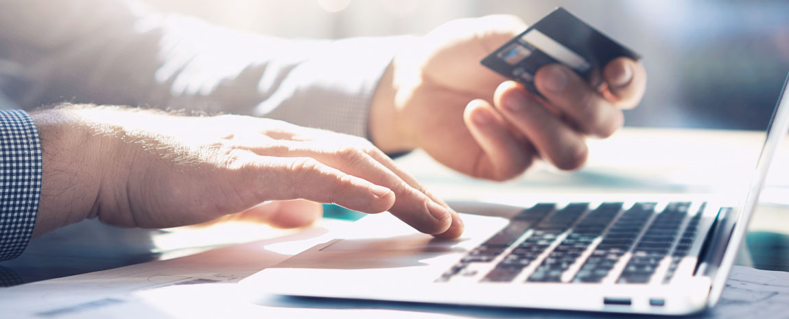 fecaf558 Hvordan skape en sikker netthandel – for deg og kundene