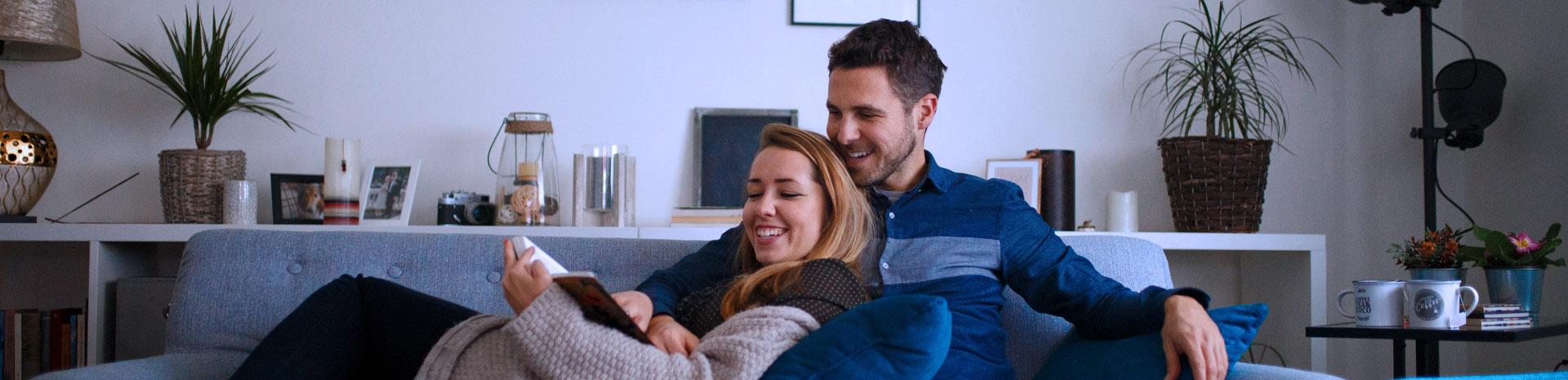 dating gjeld tips for fete gutter dating
