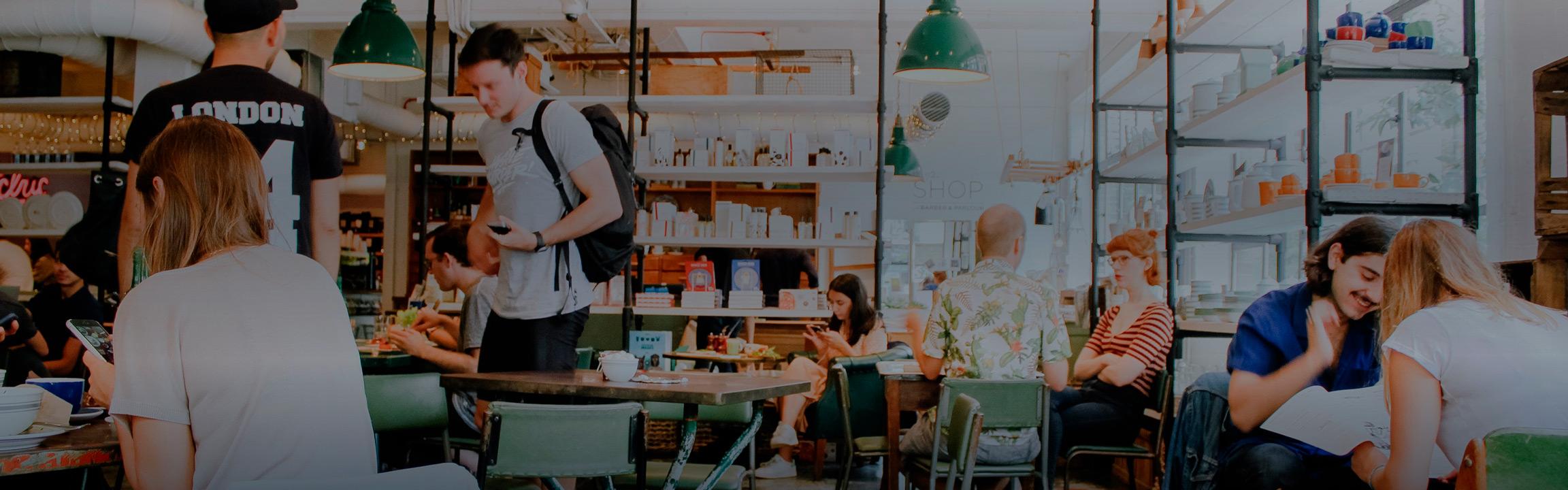 usa billig försäljning billigt pris Storbritannien butik Företagskredit - ett enklare företagslån | Svea Ekonomi